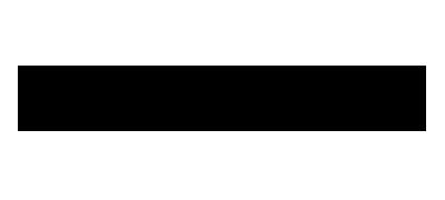 Berger Collection Logo