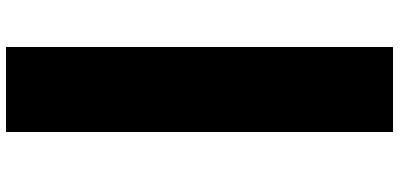 Everybody Everybride Logo
