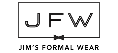 Jims Formal Wear Logo