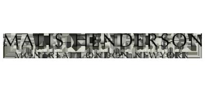 Malis Henderson Logo