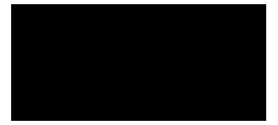 Sorella Vita Logo